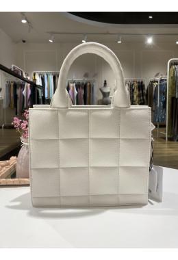 Небольшая стильная сумочка